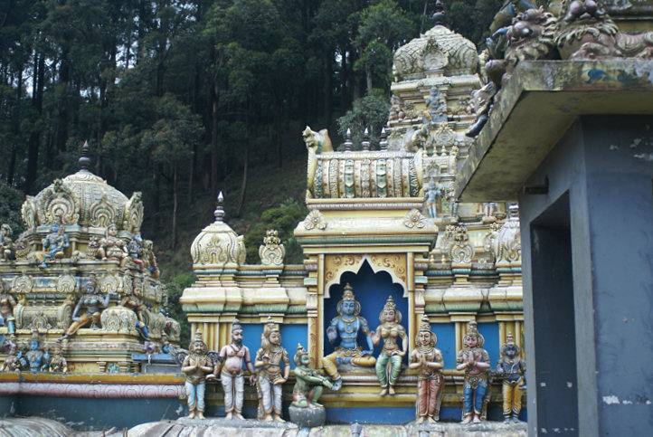 nuwara eliya hindu personals List of hindu temples in sri lanka this article includes a list of references, related reading or external links sri lankatheeswarar temple, nuwara eliya.
