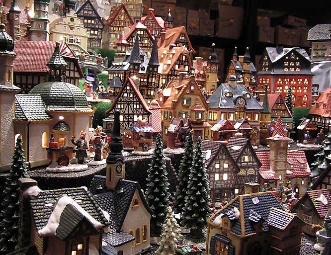 cologne old market koln alter markt xmas guide. Black Bedroom Furniture Sets. Home Design Ideas