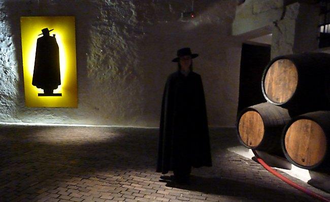 sandeman port wine tasting tours in porto portugal